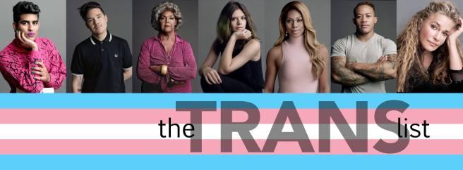 trans-list