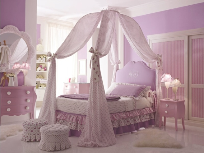 Princess Tiana Toddler Bedding Set